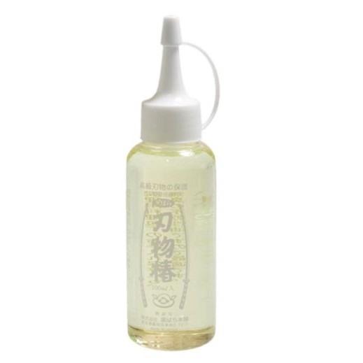 aceite de camelia para herramientas de bonsáis