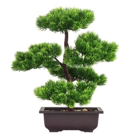 comprar un bonsais artificiales decorativos